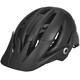 Bell Sixer MIPS Bike Helmet black